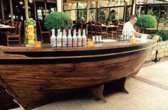 Latchi Plaza Restaurant - cybeacon discovery