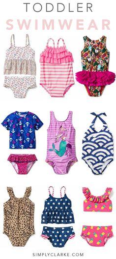Toddler Swimwear Love. SprinklerBaby ... 2a47bc2bb