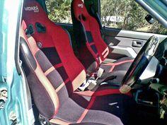 Holden Rodeo, Baby Car Seats, Children, Young Children, Boys, Kids, Child, Kids Part, Kid