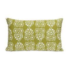IMAX Worldwide 42153 Quniton Owl Decorative Pillow -