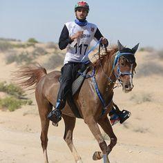 Rashid bin Saeed bin Mohammed Al Maktoum