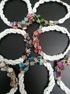 #primaveralaccseorios @primaveral_accesorios #handmade