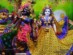 http://harekrishnawallpapers.com/sri-sri-radha-madan-gopal-iskcon-nashik-wallpaper-018/