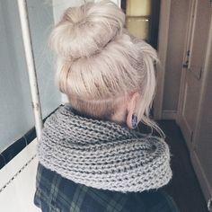 cute nape undercut designs - Google Search