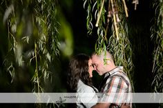 Jenna & Rob   Spring Hill Manor   Baltimore Engagement Photographer   Ashley Michelle Photography
