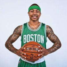 c0b86c7a7291 Thunder GM Presti confident Durant will stay with team Isaiah Thomas  Celtics