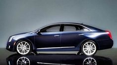Xts Cadillac 2016 Redesign And Changes This Time We Are Going To