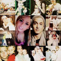 Eminem M&m, Eminem Quotes, Hailie Jade, Eminem Wallpapers, Rapper, The Real Slim Shady, Eminem Slim Shady, Rap God, Hip Hop