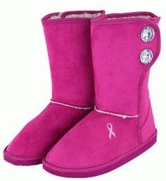 | Breast cancer: Pink ribbon products to show your support
