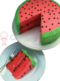 order online cakes, avail our midnight cake delivery service for birthday. Send customized theme wedding cakes to Chennai delivery, Gift a cake to Chennai from Cake Square