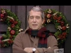 Perry Como's Early American Christmas in Williamsburg – 1978 Christmas Tv Shows, Twelve Days Of Christmas, Christmas Music, Christmas Carol, Christmas Movies, Christmas Videos, The Little Drummer Boy, Perry Como, Christmas Cartoons