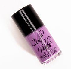 Love at First Sight - Temptalia Beauty Blog: Makeup Reviews, Beauty Tips