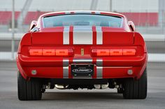 Selling the Shelby Mustangs That Ford Didn't Make - tessa Ford Mustang 1964, Mustang Cars, Ford Mustangs, Shelby Mustang, Buy Used Cars, Car Salesman, Ex Machina, Shelby Gt500, Pony Car