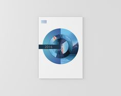 Water Resources Annual Report, 2016. Water Resources is the nonprofit organization, that works to secure safe and sufficient water for people and the environment. This piece of work was created for layout design and graphic design practices, following the…