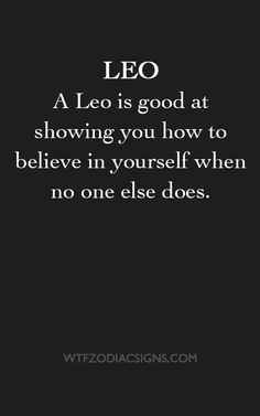 Leo - WTF #Zodiac #Signs Daily #Horoscope plus #Astrology !