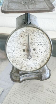 126 best scales images kitchen scales country kitchens rh pinterest com