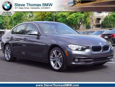 13 Best BMW 4 Series Inventory images in 2017 | Bmw 4 series, 2017