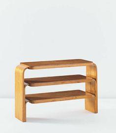 Alvar Aalto, Artek