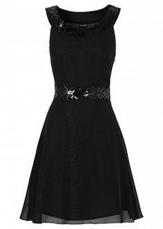 Alkalmi ruha Elegáns ruha a Bodyflirt • 8799.0 Ft • bonprix