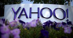 Google pordria estar comprando Yahoo - TecnoGeek