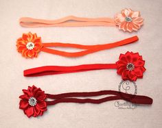 Chantilly Lace, Newborn Headbands, Baby Boutique, Php, Pretty In Pink, Hair Accessories, Girly, Facebook, Fashion