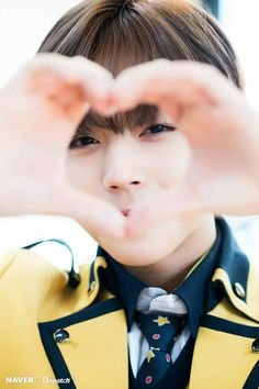 Love you too Jungkook Foto Bts, Bts Boys, Bts Bangtan Boy, Jinyoung, Jung Kook, K Pop, Monsta X, Oppa Gangnam Style, Lai Guanlin