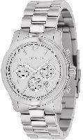 Michael Kors MK5076 Dameur Armbåndsur Michael Kors Watch, Chronograph, Watches, Accessories, Wrist Watches, Wristwatches, Clocks, Watch, Ornament