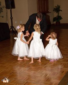#WeddingPhotos Cupid Couture 64 Lincolnway  Valparaiso, IN 46384 219-242-8368 www.cupidcouture.com