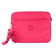Karleigh DigiTouch Sleeve in Vibrant Pink #Kipling #KiplingSweeps