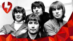 Reg Presley and the Troggs: the best songs in clips Know the Hendrix take on Wild Thing, or Wet Wet Wet's Love Is All Around, but not the Troggs' versions? Watch, listen and learn 60s Music, Music Songs, Music Videos, Indie Music, Beatles, Soul Music, Kinds Of Music, Summer Of Love, Love Is All