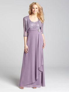 22 Best Simple But Elegant Dresses Images Elegant Dresses Stylish