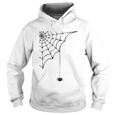 """>> USD 34.00. """"Spider-Man"""" Hoodie. Other colors available. This collectible Hoodie can be found in my collection. Click on the T-shirt or Click """"Visit"""" to GRAB IT NOW or as a GIFT ! ► https://www.sunfrog.com/tshirtpanel/deadpool-spiderman"""