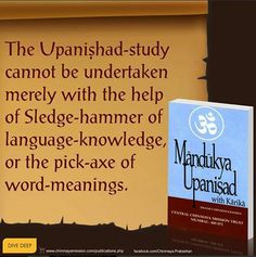 https://www.chinmayamission.com/publications.php?name=mandukya&category=&language=3&class=1&code=&author=