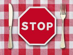 10 Banned Foods to STOP eating