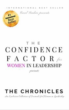The Confidence Factor for Women in Leadership presents Th... https://www.amazon.com/dp/B01F7SPH4I/ref=cm_sw_r_pi_dp_x_1XVoybMVQRHGD