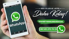 Didim den Bodrum Havalimanı transferi için whatsapp numarası 7 / 24 online herzaman sorabilirsiniz Car, Automobile, Autos, Cars