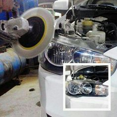 COOLING SYSTEM SERVICE & REPAIRS⠀ ⠀ Radiator Repairs & Cooling System Pressure Tests⠀ New Replacement Radiators ⠀ Water Pump Service⠀ Thermostats⠀ Freeze Plug Service⠀ Cylinder Head Gasket & Cylinder Head Service⠀ Cooling System Flush⠀ Coolant Exchange Service Using Necessary Coolant⠀ Thermostatically Controlled Circuits⠀ Electrical Fan & Motor Assemblies⠀ Cooling System Re-Hose Service ⠀ Electrical Repairs to Dashboard Monitoring Lights & Gauges ⠀ ⠀ Call us at 06 7431907/ 0552078666⠀