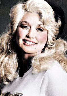 DOLLY PARTON young and beautiful. photo print on gloss paper of the fabulous singer/actress. Dolly Parton Tattoos, Dolly Parton Young, Dolly Shop, Dolly Parton Pictures, Celebrity Makeup Looks, Michelle Phan, Retro Makeup, Cute Twins, Pink Beach