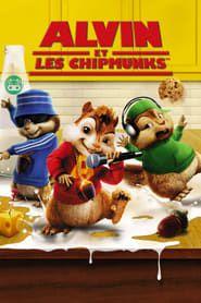 Alvin Et Les Chipmunks Streaming Alvin Et Les Chipmunks Stream Complet Voir Film Alvin Et Les Chipmunks Alvi Alvin Et Les Chipmunks Films Pour Enfants Tamia