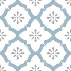 40 Mobile Homes Or Kitchens Ideas Vinyl Tile Vinyl Flooring Flooring