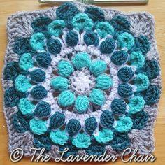 marigold-mandala-square-free-crochet-pattern-the-lavender-chair-5