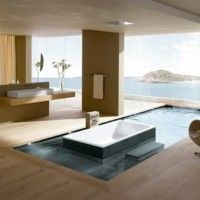 bagno-con-vista-10