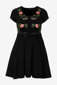 Sök - Ellos.se Short Sleeve Dresses, Dresses With Sleeves, Skort, Plus Size Fashion, Summer Dresses, Clothes, Style, Outfits, Swag