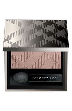 Burberry Beauty Sheer Eyeshadow in Shade: Rosewood | Nordstrom **NOTE:  This and the Sunday Riley eyeshadow are almost identical, so one or the other is good.