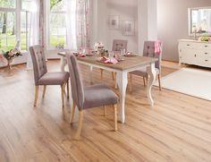 Esstisch Landhausstil on Pinterest  Esstisch Oval, Indian Furniture ...