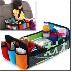 Here is somethihttp://bsapper.avonrepresentative.com/ng to help stay organized! Check it out!