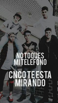 Fondo De Cnco Memes Lindos, Abraham Mateo, Latin Artists, Background Pictures, Cover Pages, Fan, Boys Who, My Boyfriend, Boy Bands