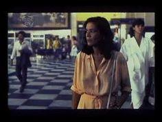 Real Desejo (1990) - Filme Completo