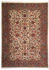 iran carpet company Hamadan