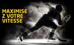 Supreme, Hockey, Concert, Fitness, Movie Posters, Composite Material, Skates, Closer, Heel